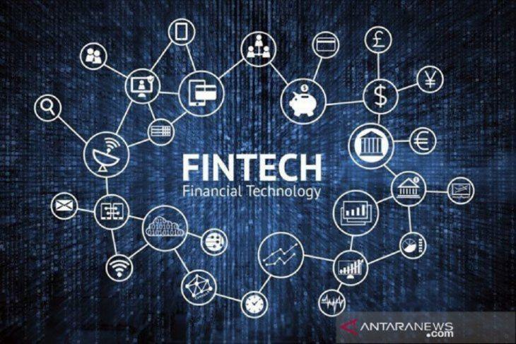 Ministry blocks 151 unlicensed fintech P2P lenders