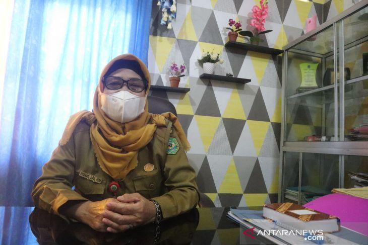 Pelaksanaan PTM di Tapin tergantung vaksinasi