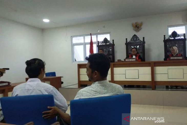 BNNK Aceh Barat produksi film edukasi cegah pengaruh narkoba, begini prosesnya