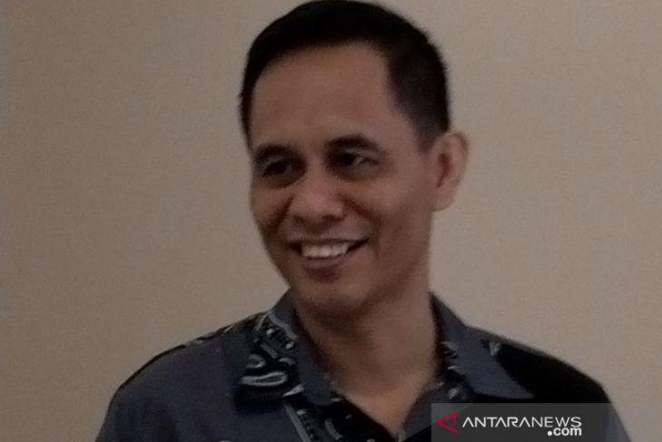BKPSDM Kabupaten Penajam tunggu kepastian jadwal tes SKB CASN dari BKN