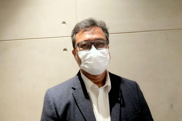 BNPB Perubahan iklim picu bencana hidrometeorologi di Indonesia harus diwaspadai
