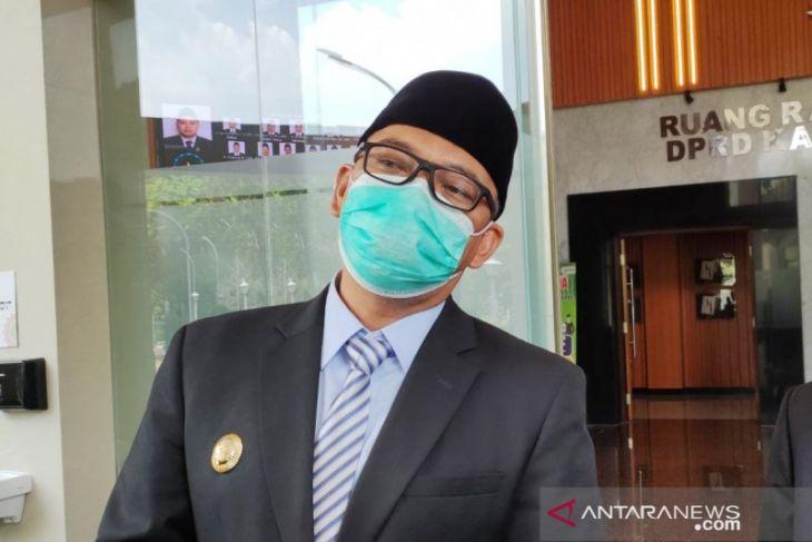 Pemkab Bogor sambut baik rencana Pemprov Jabar hidupkan kembali Rindu Alam