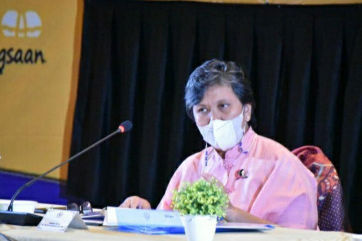 Wakil Ketua MPR sebut amendemen UUD harus melewati kajian dalam