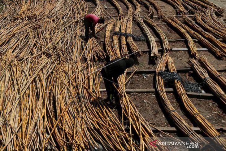 Ekonom nilai ekonomi Aceh menuju pemulihan di tengah pandemi