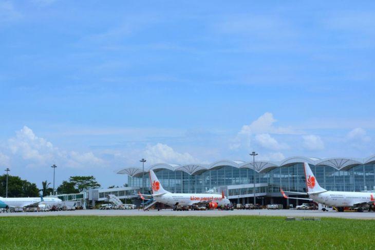 Implementasi GSE Pooling di Bandara Kualanamu, Angkasa Pura Aviasi MoU dengan dua mitra