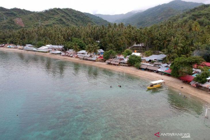 Pemkab Bone Bolango rencanakan buka kembali objek wisata