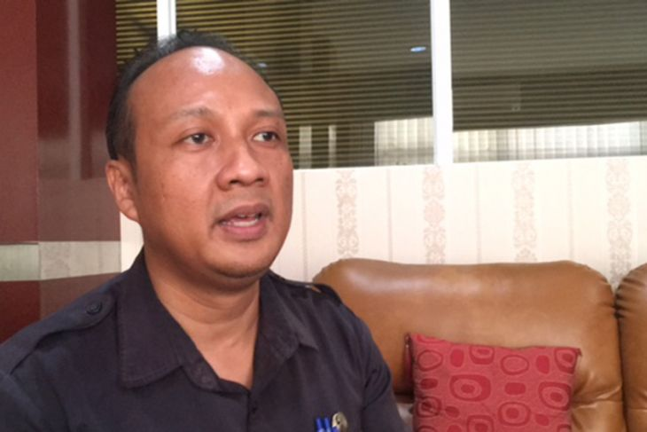DLH Kota Surabaya siapkan call center pengaduan masyarakat