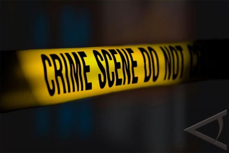 Polri catat angka kejahatan turun 3,06 persen dalam seminggu terakhir