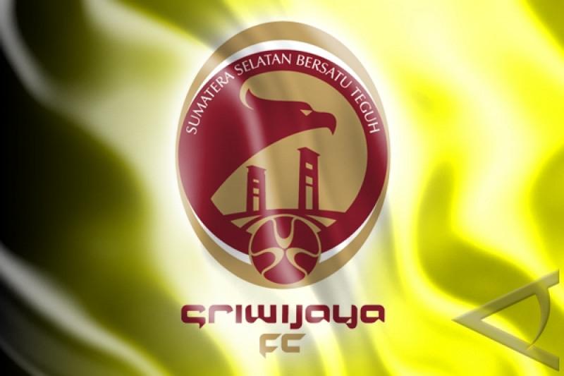 Sriwijaya FC Tertarik Rekrut Pemain U-19 Yogi Rahadian