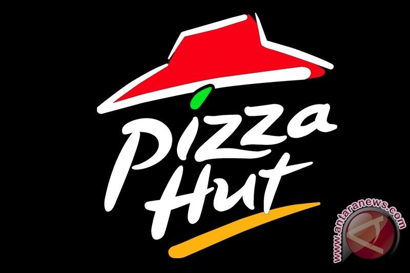Saham Pizza Hut anjlok, investor diharapkan lebih bijak