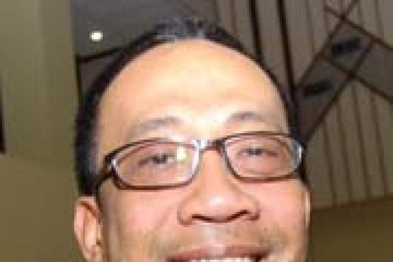 Polisi Tembak Mati Perampok di Batam