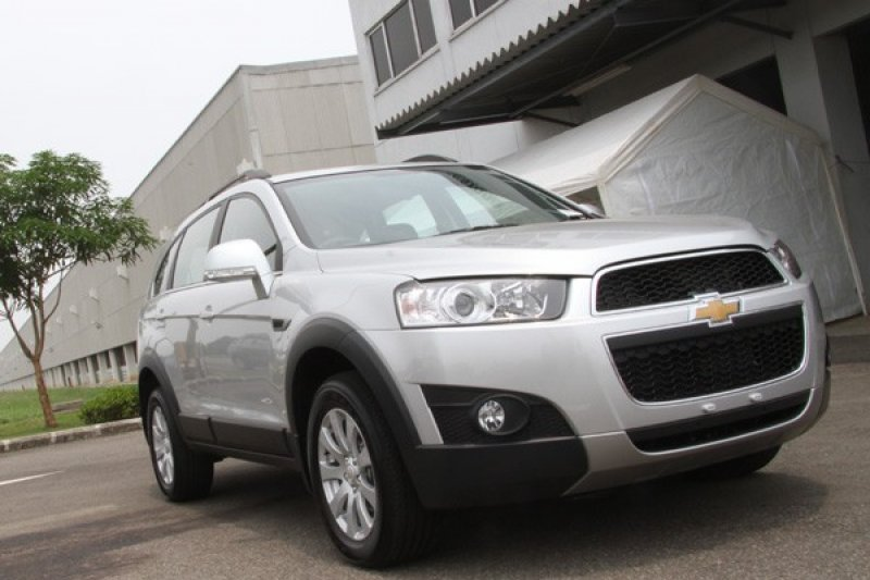 300 Juta Dolar AS diinvestasikan untuk pabrik mobil litrik
