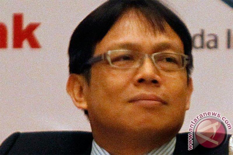 Pelaku industri tunggu kepastian OJK tetapkan bank jangkar