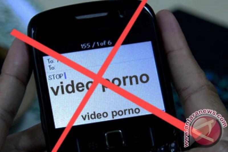 Pria didenda Rp717 miliar karena rekam dan sebar video bugil ...