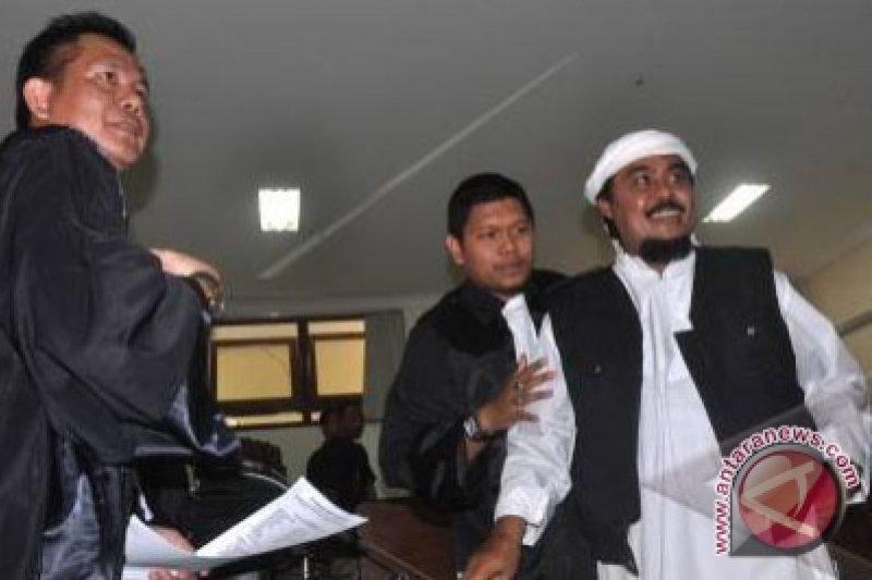 Polda: Bambang tidak akan kerahkan massa FPI
