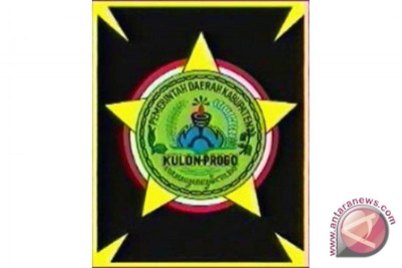 DPRD Kabupaten Nganjuk belajar ke Kulon Progo