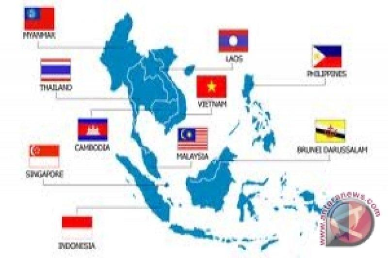 ASEAN meminta Indonesia memimpin penyelesaian negosiasi RCEP