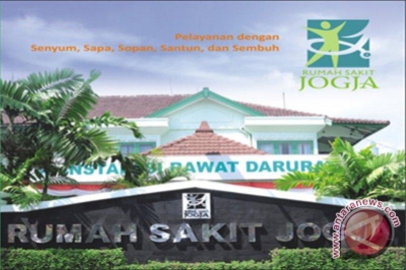Pemkot Yogyakarta memastikan tidak ada pasien terkait COVID-19 kabur dari RS