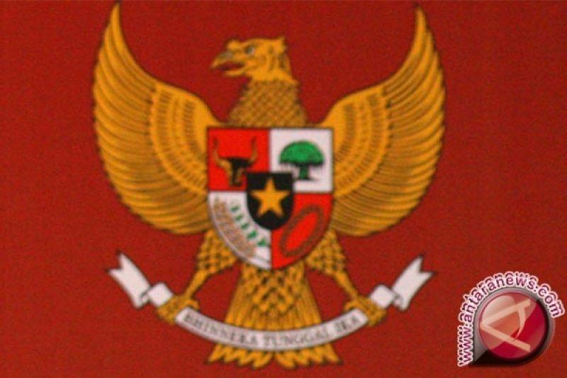 Hajriyanto : Indonesia harus hayati kembali pilar bangsanya