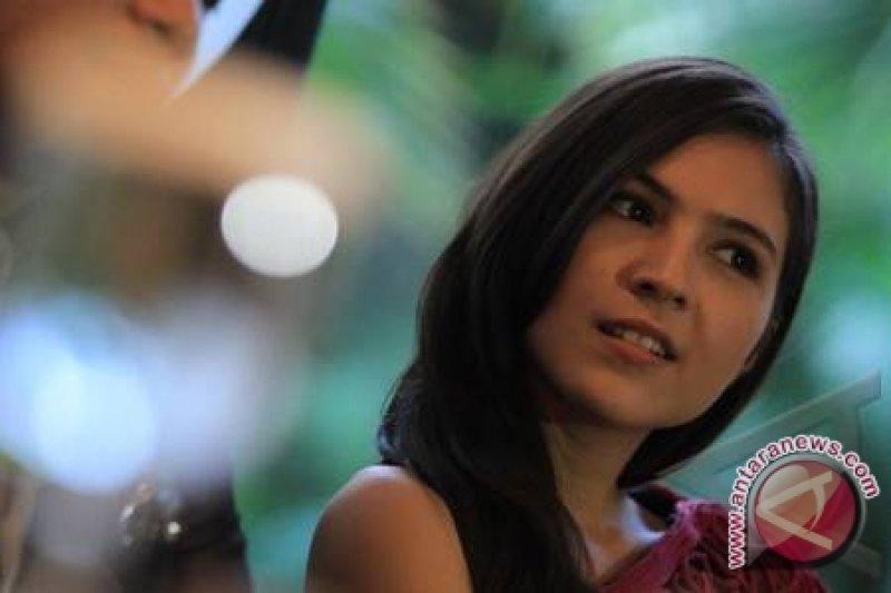 """Film """"Gerimis Mengundang"""" Pererat Hubungan RI-Malaysia"""