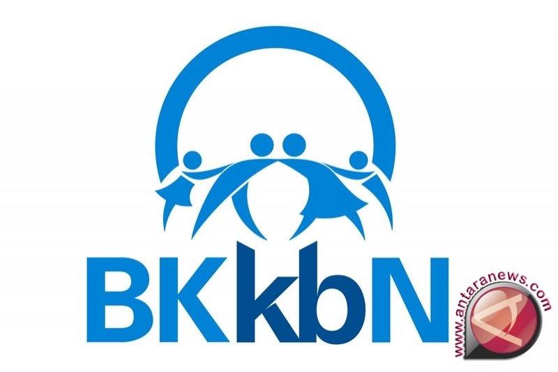 BKKBN: Program Genre Cegah Seks Pranikah