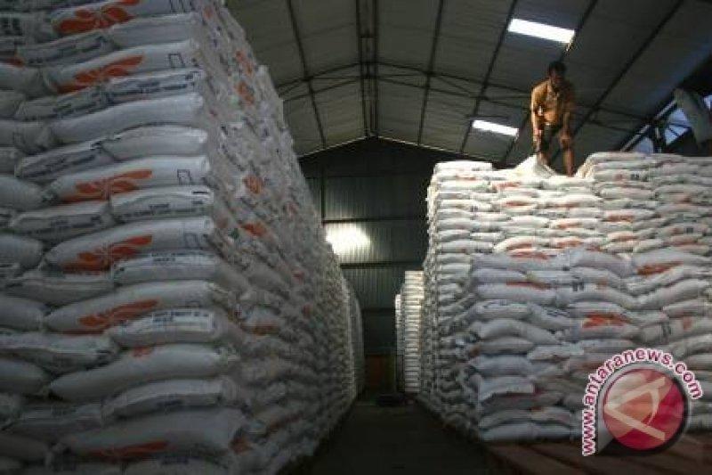 Sulteng Urutan Sebelas Pemasok Beras Nasional
