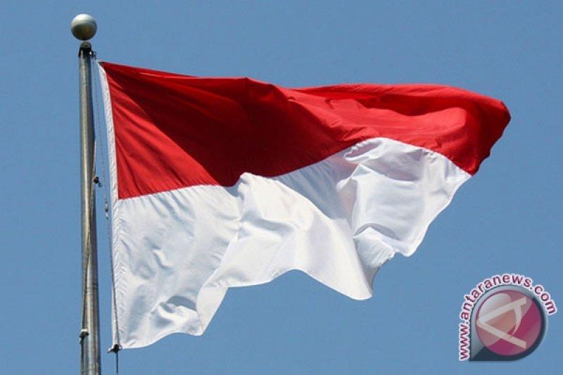 """""""Merajut Indonesia"""" kuak kesenjangan pulau-pulau terdepan"""