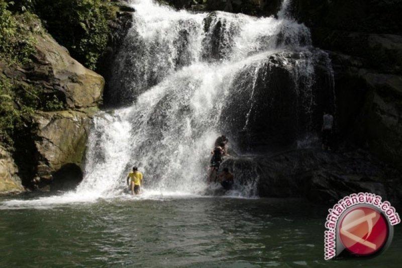 Sungai Wombo Aliri Kebutuhan Air Kek Palu Antara News Palu Sulawesi Tengah Antara News Palu Sulawesi Tengah Berita Terkini Sulawesi Tengah