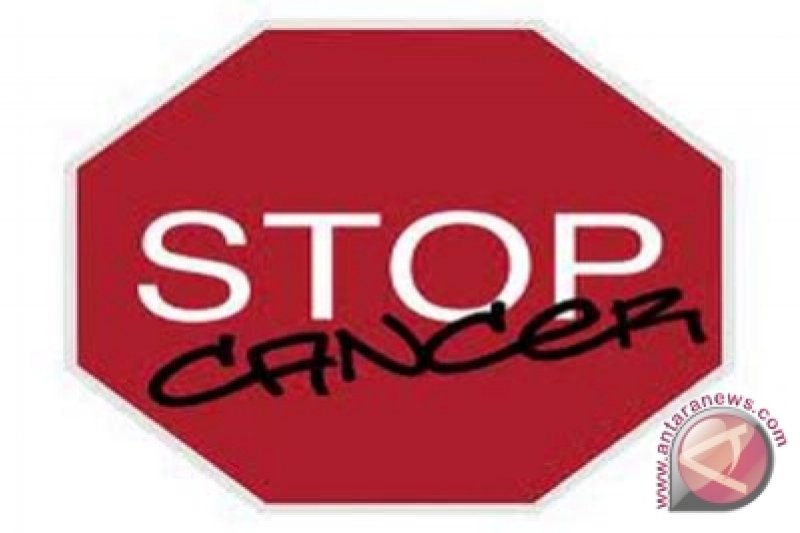 Pentingnya memeriksa payudara untuk deteksi kanker