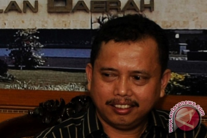 IPW berharap Polri sentuh bos mafia bola Indonesia