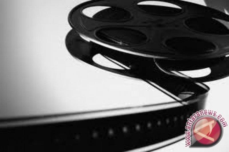 Marlina menjadi pembuka Festival Film MOOOV di Belgia