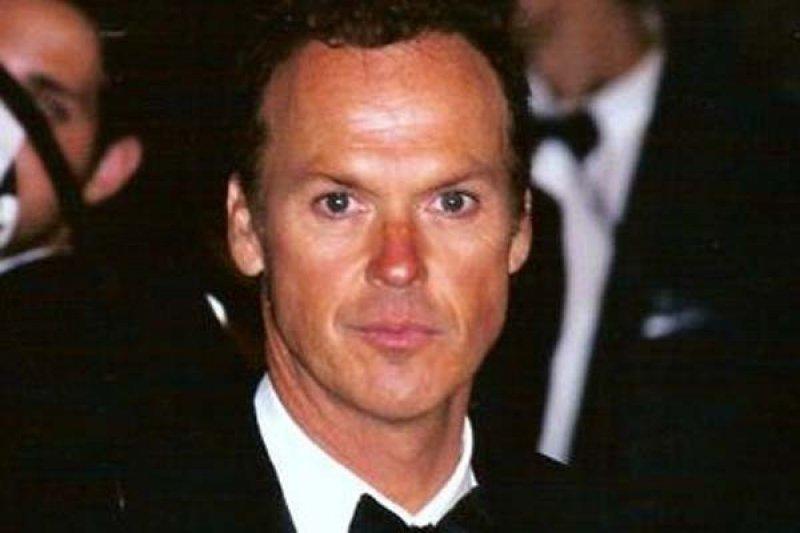 Batman akan kembali diperankan Michael Keaton dalam film 'Flash'