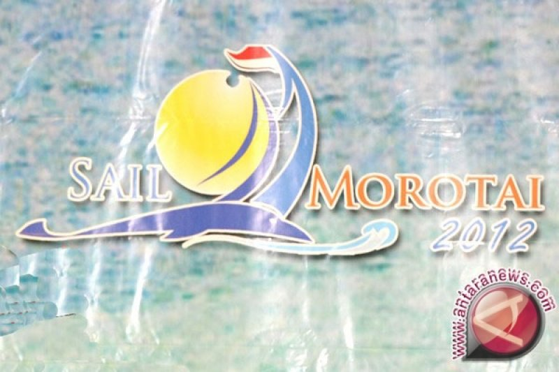 "Artis ibu kota meriahkan ""Sail Morotai"""