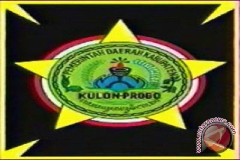 Paguyuban Sekretaris Desa Kulon Progo tuntut kompensasi