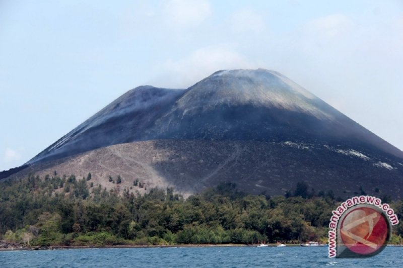 Tiga Pendaki Gunung Dikhawatirkan Tewas