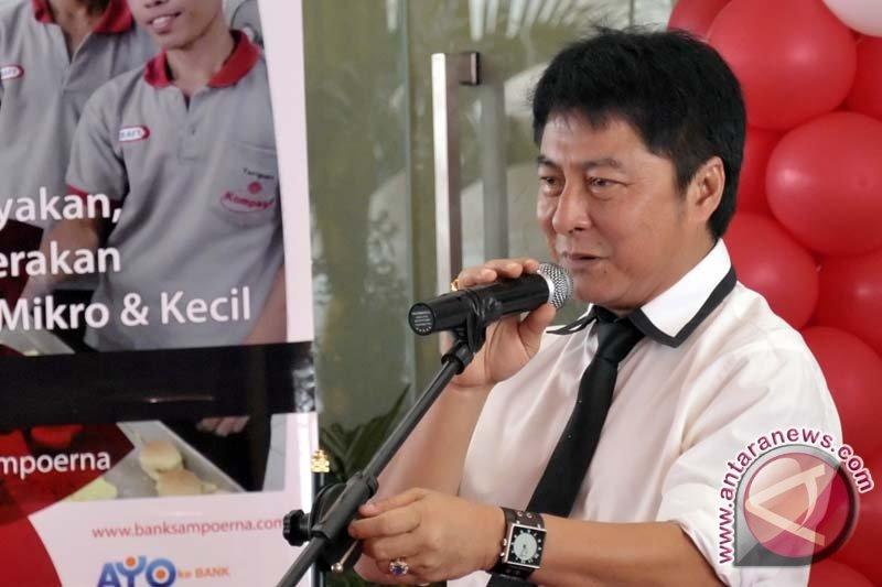 Kejati Sumsel cermati berkas mantan Wakil Gubernur