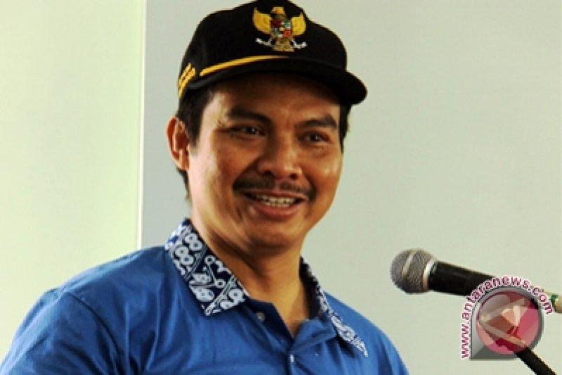 BKPM: daya saing pariwisata Indonesia lemah