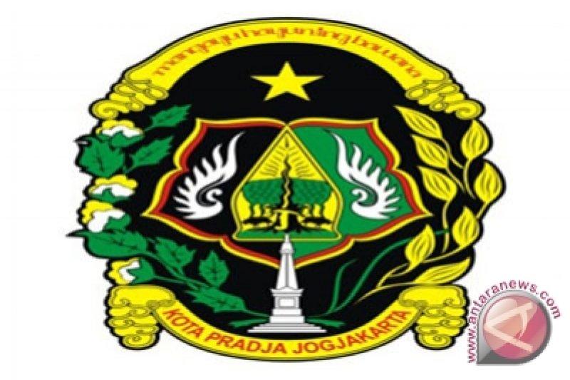 """Yogyakarta siapkan """"Class Sharing"""" pemasaran daring"""