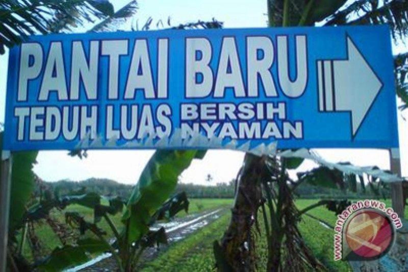 Bantul Gandeng Himpunan Pramuwisata Untuk Optimalkan Promosi Antara News Yogyakarta Berita Terkini Yogyakarta