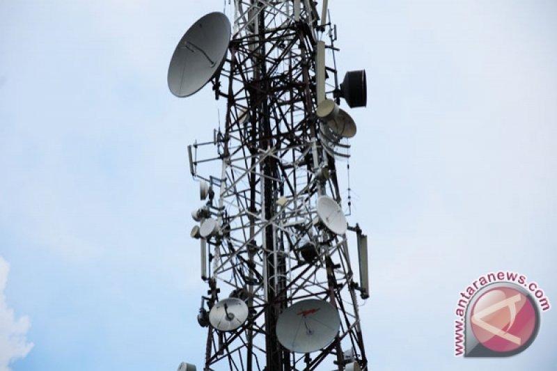 Satelit Telkom-3R diperkirakan mengorbit 2016