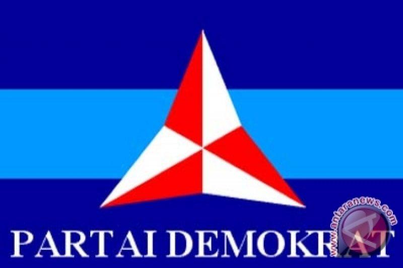 Tiga Pac Demokrat Tolak Hasil Muscab