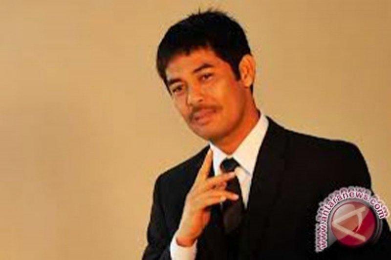 Maitimo resmi gantikan posisi Arthur Irawan