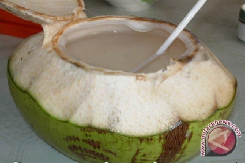 Minuman sehat ini baik dikonsumsi saat perut kosong