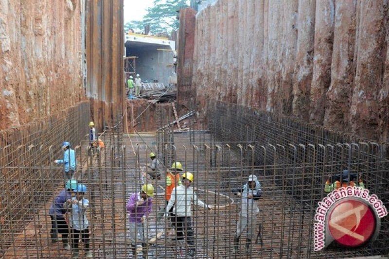 Indonesia Kekurangan 125 Ribu Insinyur Untuk Bangun Infrastruktur