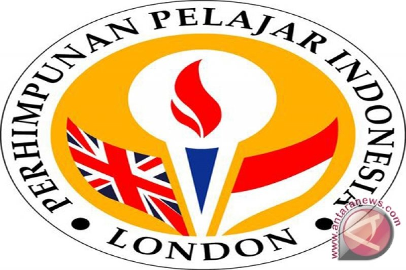 "PPI London gelar ""Acoustic Night"""