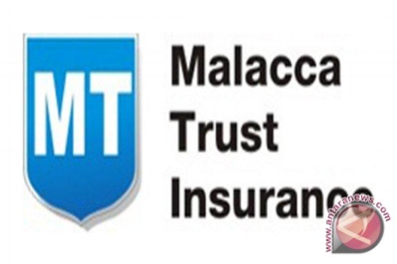 Malacca Trust Insurance targetkan premi Rp8,5 miliar