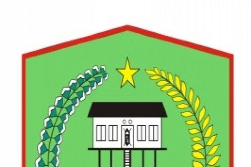Pulang Pisau Tiru Pelayanan Publik Serdang Bedagai Antara News Kalimantan Tengah Berita Terkini Kalimantan Tengah