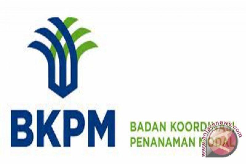 BKPM percepat 15 proyek infrastruktur Rp100,66 triliun