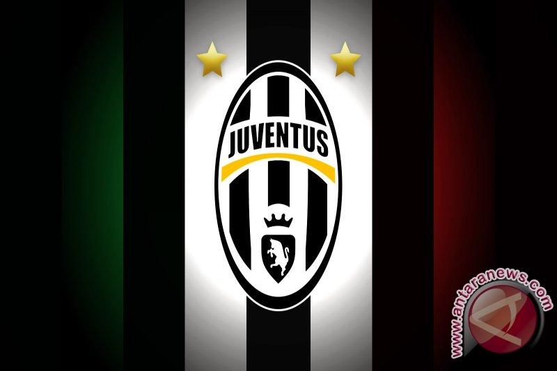 Giampiero Boniperti, mantan pencetak gol terbanyak Juventus meninggal dunia