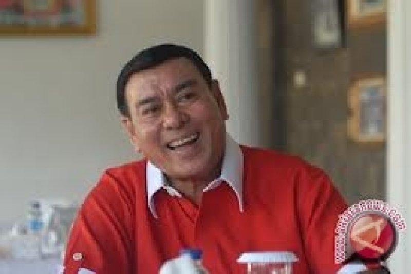 Pemilihan Gubernur Lampung disepakati 27 Februari 2014